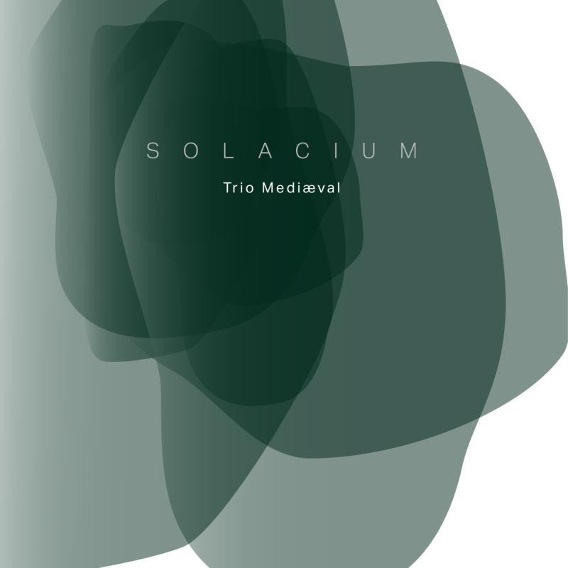 Cover Solacium